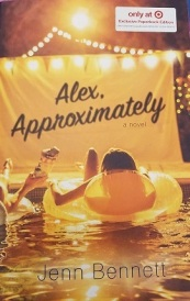 alex, approx
